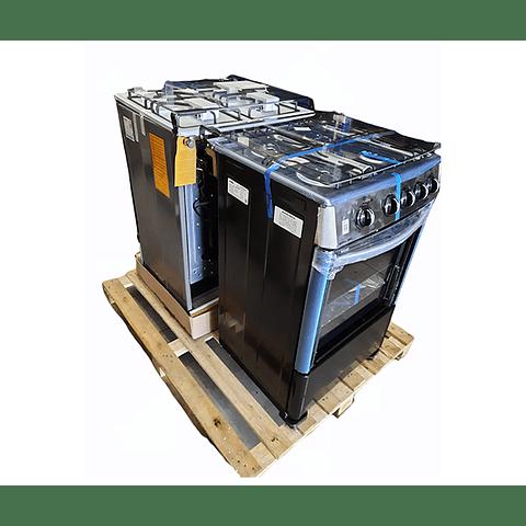 Cocinas a Gas  <br> 2 (Unidades) Disponible para venta directa