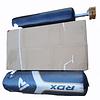 Trotadora y Saco de Boxeo <br> 3 (Unidades) Disponible para venta directa