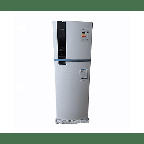 Refrigerador 3  <br> 1 (Unidades) Disponible para venta directa