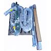 Alfombras y Rollers <br> 11 (Unidades) Disponible para venta directa