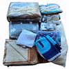 Textil Hogar <br> 14 (Unidades) Disponible para venta directa
