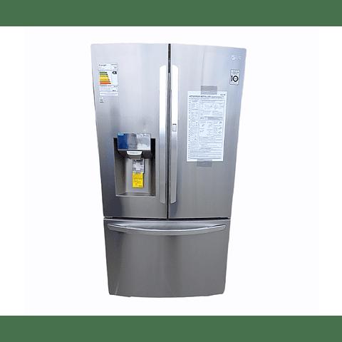 Refrigerador Side by Side <br> 1 (Unidades) Disponible para venta directa