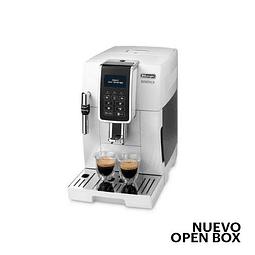 Cafetera Superautomatica Dinámica DE'LONGHI