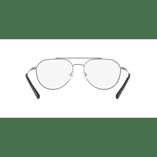 Armani Exchange AX1029 - Image 6