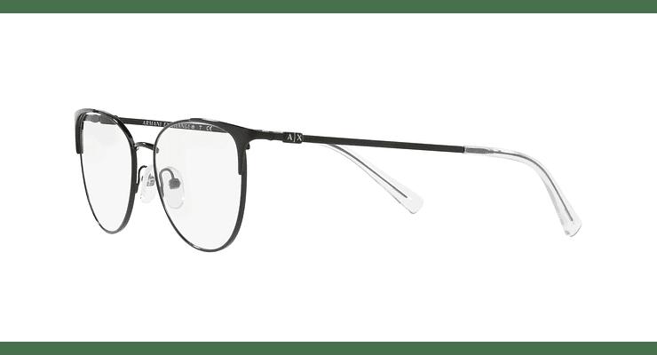 Armani Exchange AX1034 Sin Aumento Óptico - Image 2