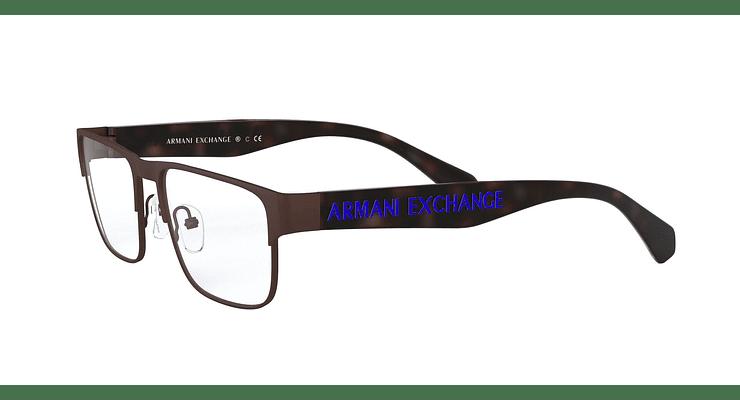 Armani Exchange AX1041 - Image 2