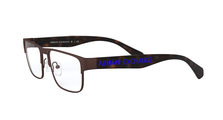 Armani Exchange AX1041 - Image 2