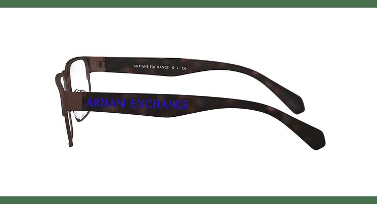 Armani Exchange AX1041 - Image 3