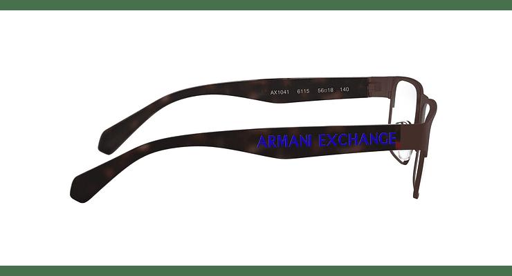 Armani Exchange AX1041 - Image 9