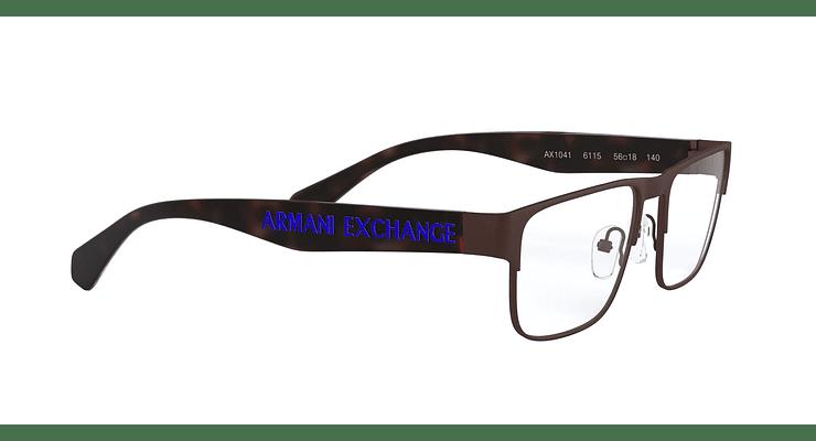 Armani Exchange AX1041 - Image 10