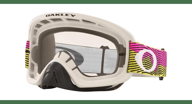 Oakley O-Frame 2.0 Pro MX - Image 1