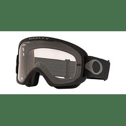 Oakley O-Frame 2.0 Pro MTB