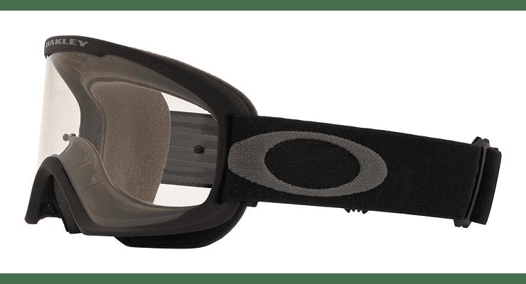 Oakley O-Frame 2.0 Pro MTB - Image 2
