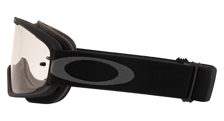 Oakley O-Frame 2.0 Pro MTB - Image 3