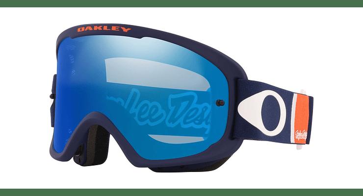 Oakley O-Frame 2.0 Pro MTB - Image 1