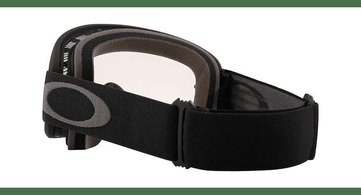 Oakley O-Frame 2.0 Pro MTB - Image 5