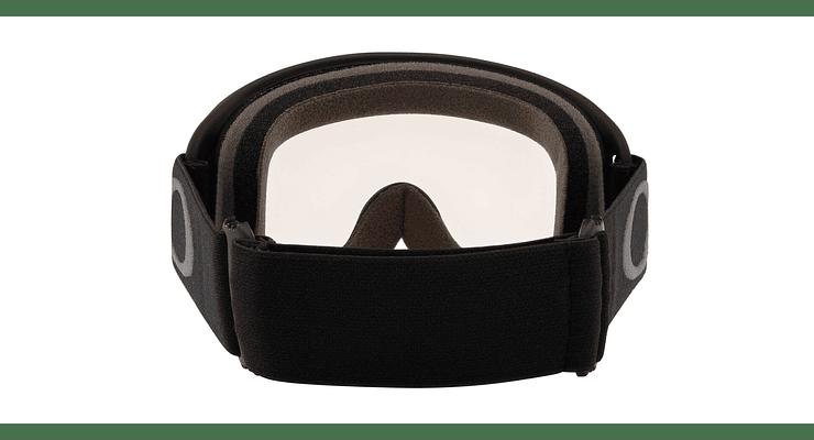 Oakley O-Frame 2.0 Pro MTB - Image 6