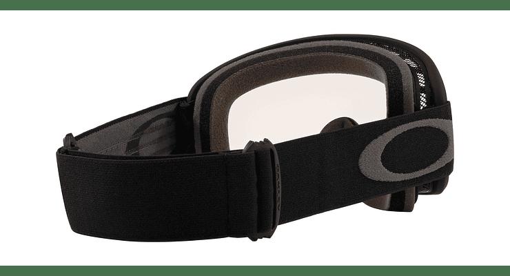 Oakley O-Frame 2.0 Pro MTB - Image 7