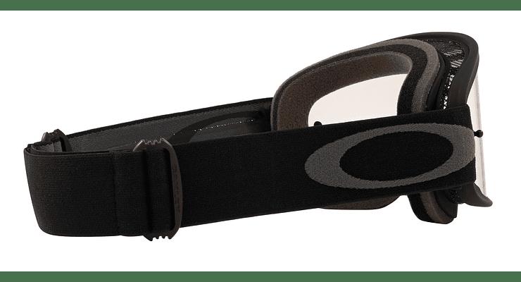 Oakley O-Frame 2.0 Pro MTB - Image 8
