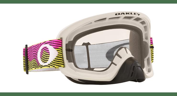 Oakley O-Frame 2.0 Pro MX - Image 11