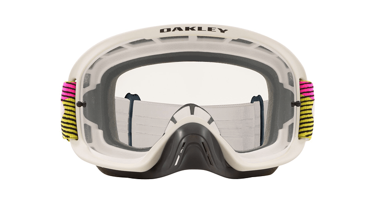 Oakley O-Frame 2.0 Pro MX - Image 12