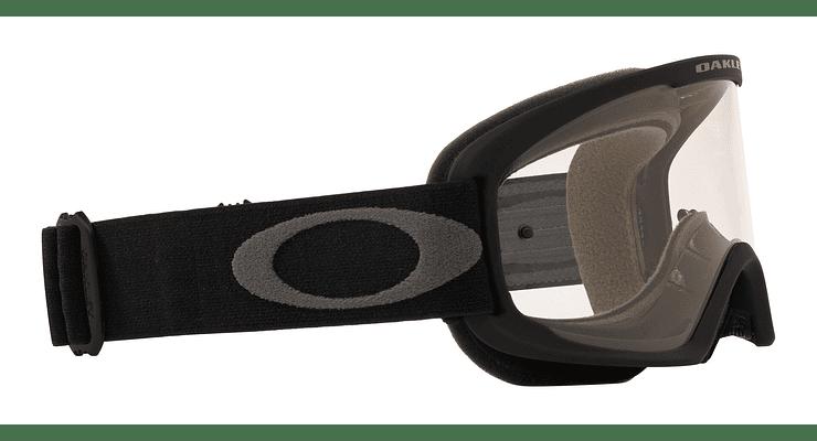 Oakley O-Frame 2.0 Pro MTB - Image 10