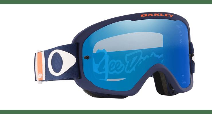 Oakley O-Frame 2.0 Pro MTB - Image 11