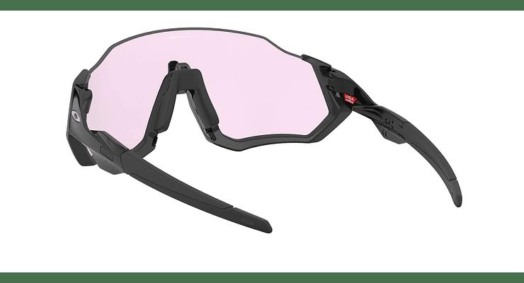 Oakley Flight Jacket - Image 5