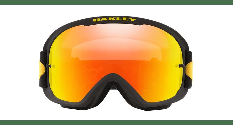 Oakley O-Frame 2.0 Pro MTB - Image 12