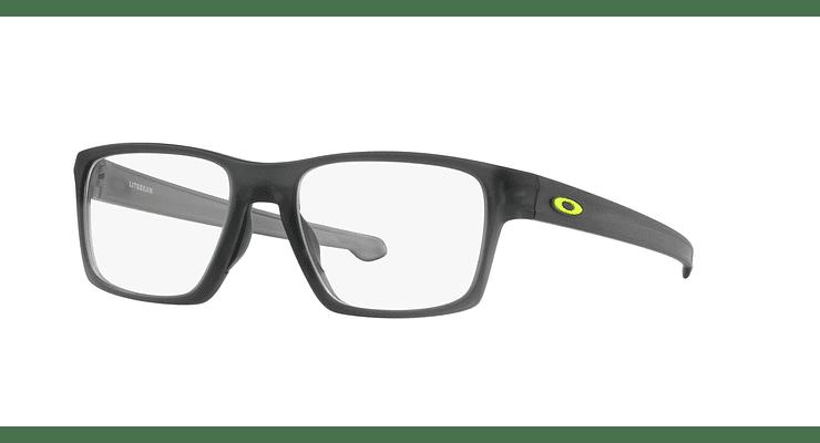 Oakley Litebeam Sin Aumento Óptico - Image 1