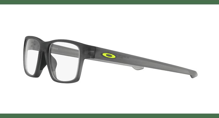 Oakley Litebeam - Image 2