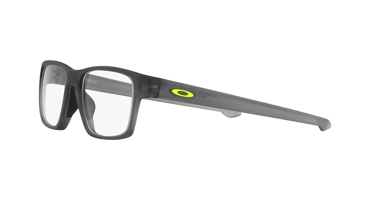 Oakley Litebeam Sin Aumento Óptico - Image 2