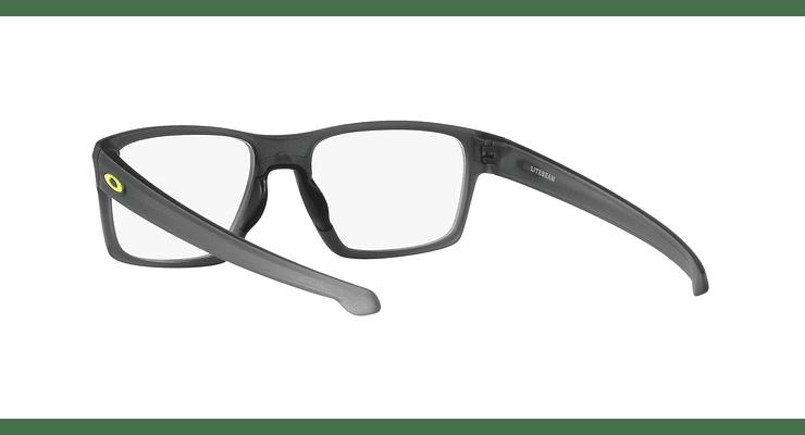 Oakley Litebeam Sin Aumento Óptico - Image 5