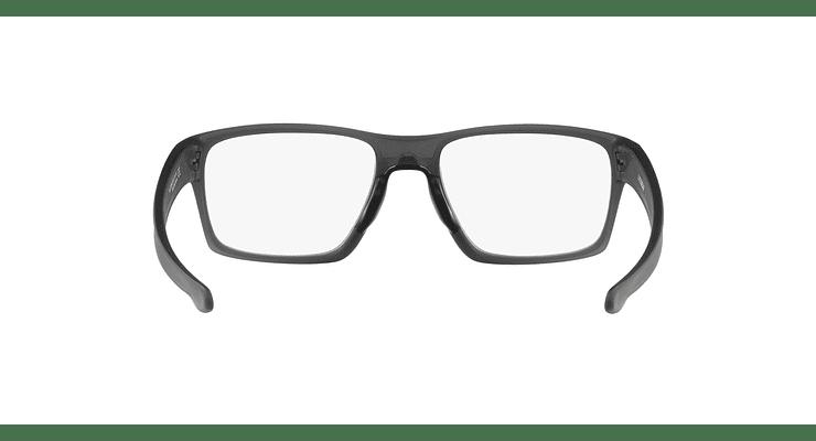 Oakley Litebeam Sin Aumento Óptico - Image 6