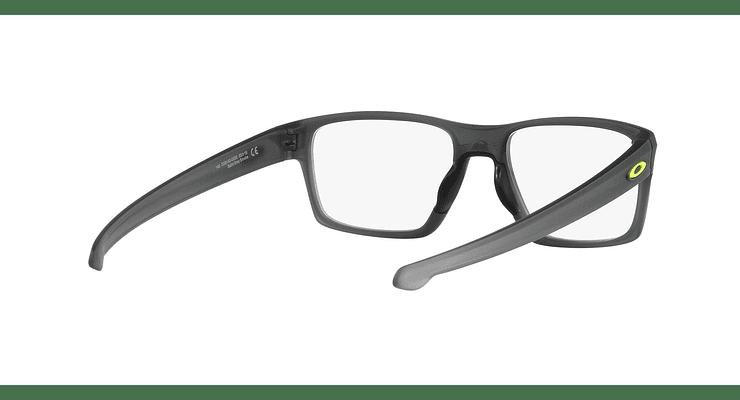 Oakley Litebeam Sin Aumento Óptico - Image 7