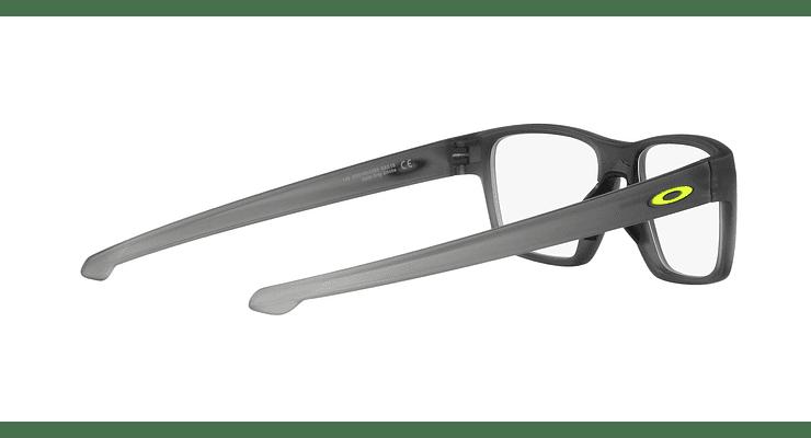 Oakley Litebeam - Image 8