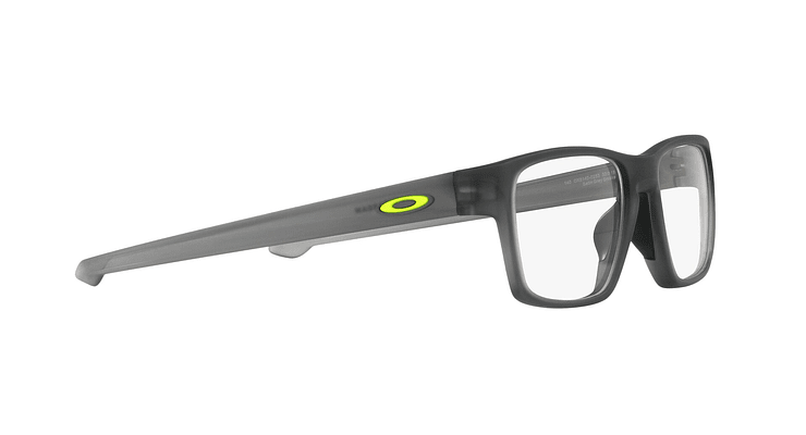 Oakley Litebeam Sin Aumento Óptico - Image 10