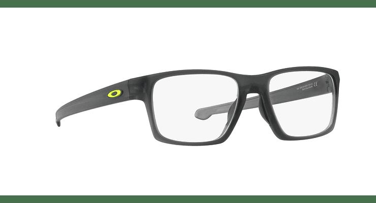 Oakley Litebeam Sin Aumento Óptico - Image 11