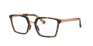Oakley Sideswept RX Sin Aumento Óptico