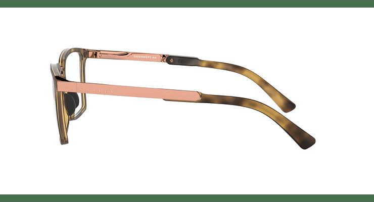 Oakley Sideswept RX Sin Aumento Óptico - Image 3
