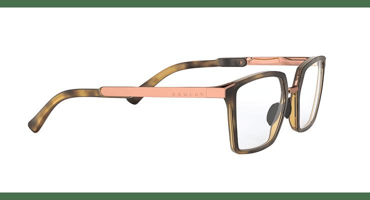 Oakley Sideswept RX Sin Aumento Óptico - Image 10