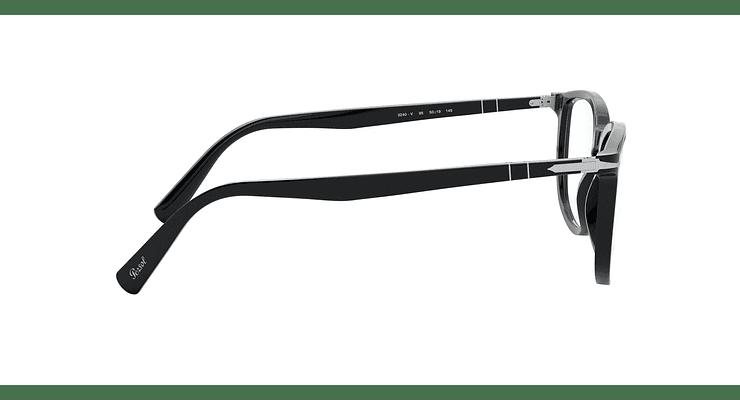 Persol PO3240V Sin Aumento Óptico - Image 9