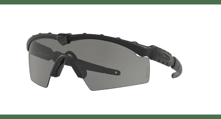 Oakley M-Frame - Image 1