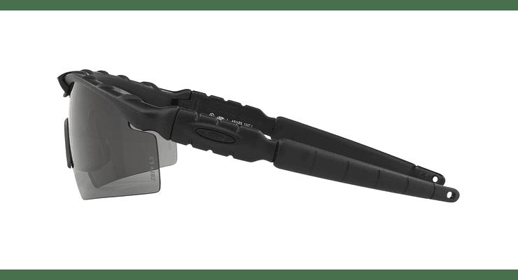Oakley M-Frame - Image 3