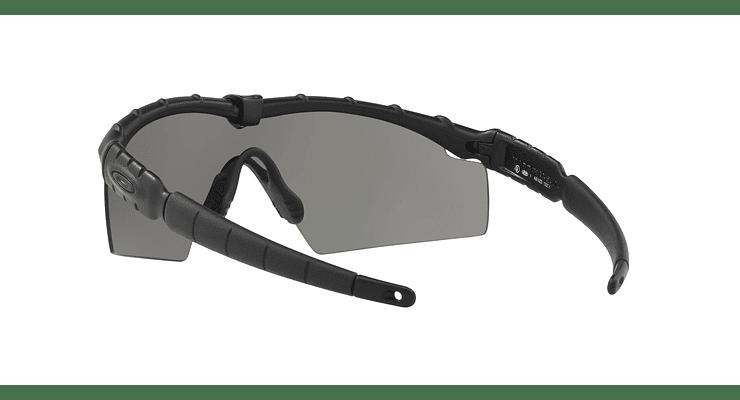 Oakley M-Frame - Image 5