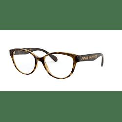 Armani Exchange AX3069 Sin Aumento Óptico