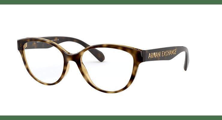 Armani Exchange AX3069 - Image 1
