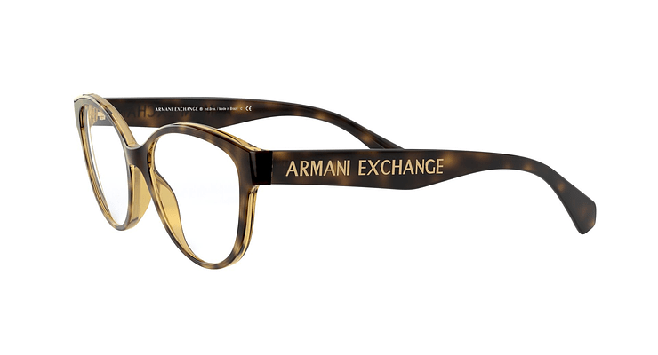Armani Exchange AX3069 - Image 2