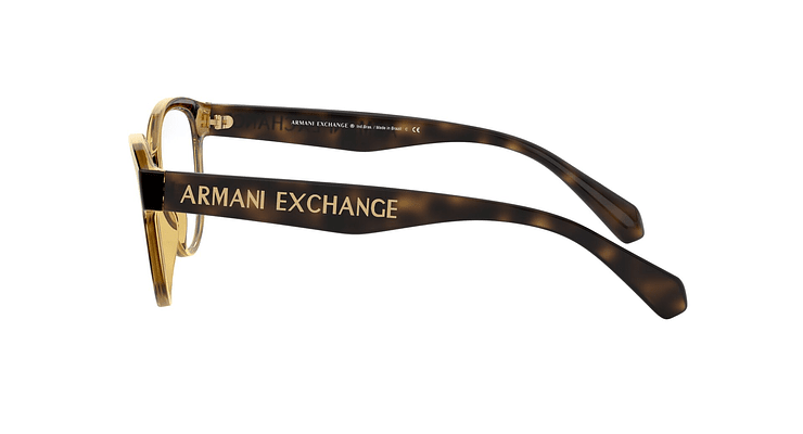 Armani Exchange AX3069 - Image 3