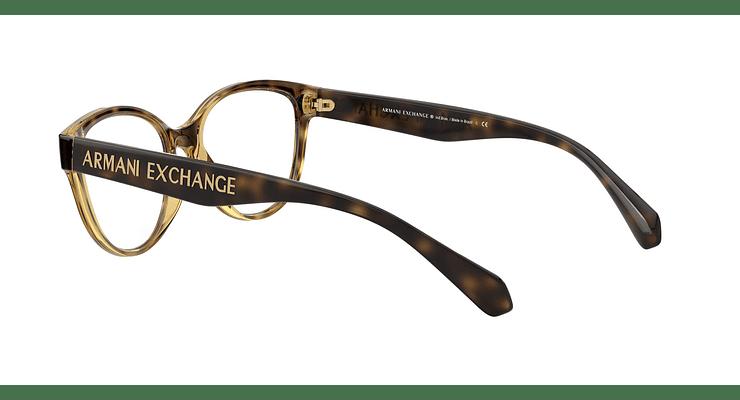 Armani Exchange AX3069 - Image 4